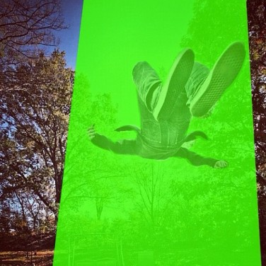 2012-11-22_1353551408